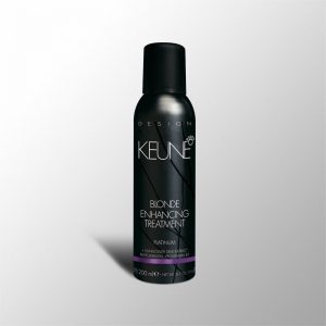 Blonde Enhancing Treatment Keune