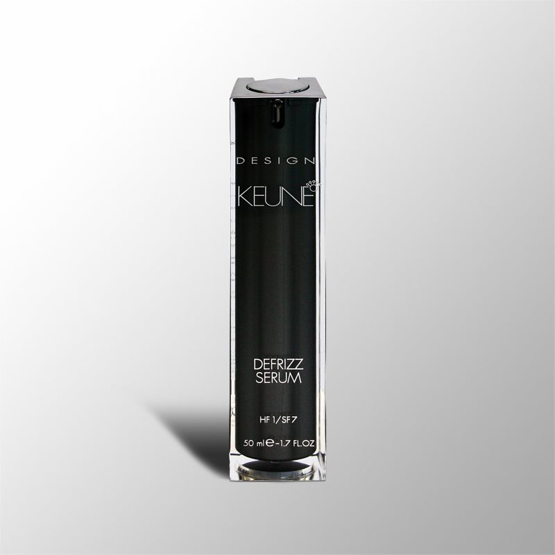 Design Defrizz Serum Keune