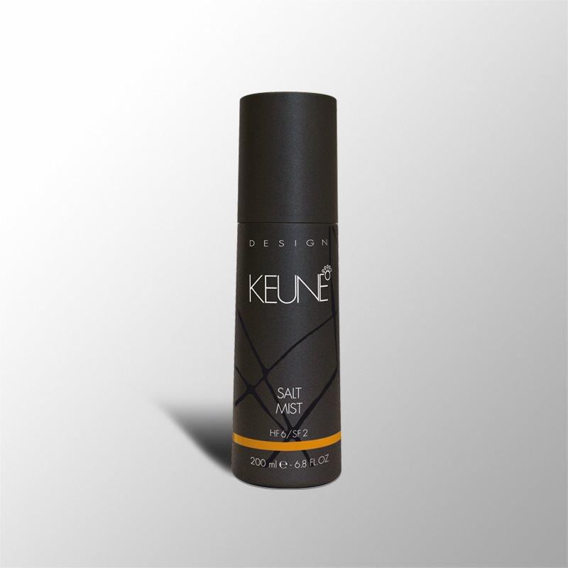 Keune Design Salt Mist