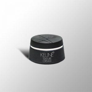 Texture Cream Keune Design