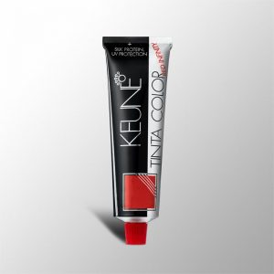 Keune TInta Color Red Infinity