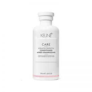 keratin-conditioner-keune-smooth
