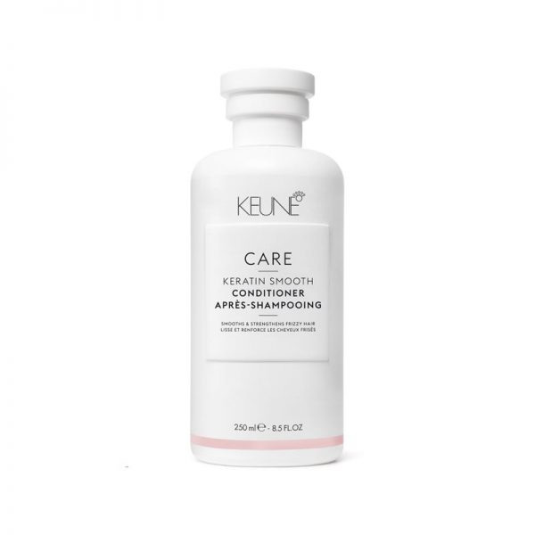 keratin-conditioner-keune-smooth