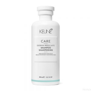 Care Derma Regulate shampoo 300ml