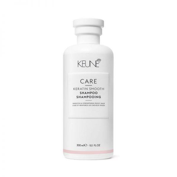 keune-keratin-shampoo-smooth