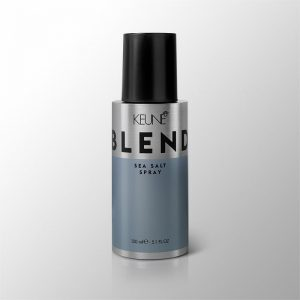 Zeezout spray Keune
