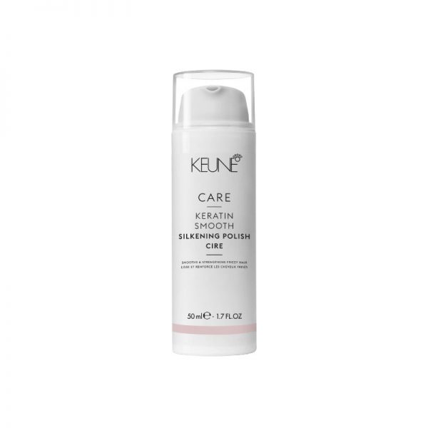 Keune-Keratin-Smooth-Silkening-Polish