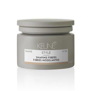 keune-shaping-fibers-haargel
