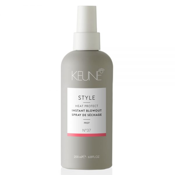 Style Instant Blowout 200ml