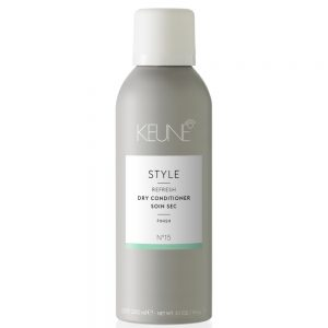 Fles Style Dry Conditioner 200ml