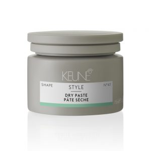 Style Dry Paste 75 ml