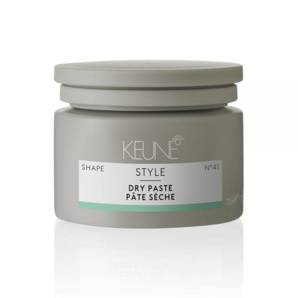 Style Dry Paste 75 ml