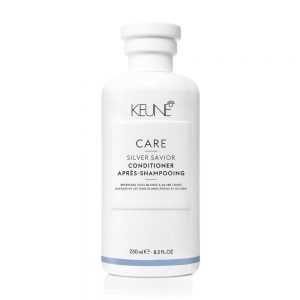 silver-savior-conditioner-keune