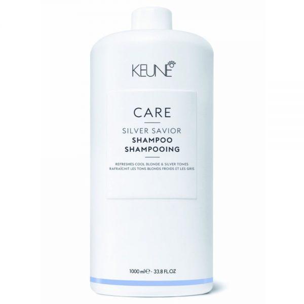 silver-savior-shampoo-keune-1000ml