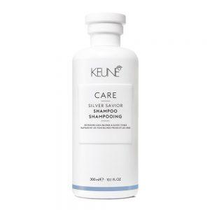 silve-savior-shampoo