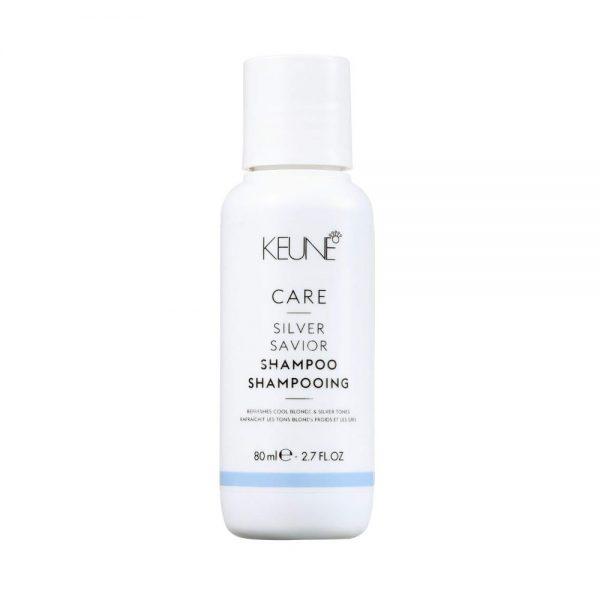 silver-shampoo-80ml-keune