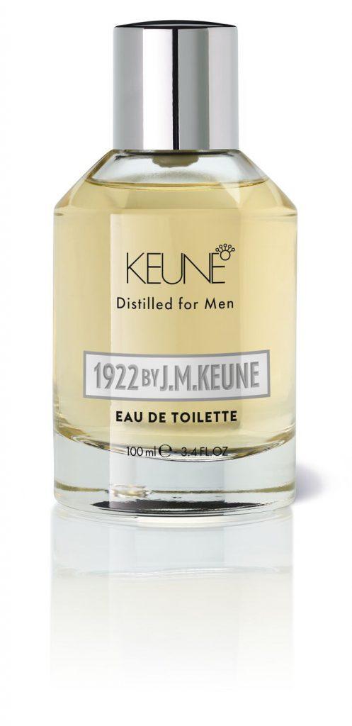 Keune-Eau-de-Toilette-100ml
