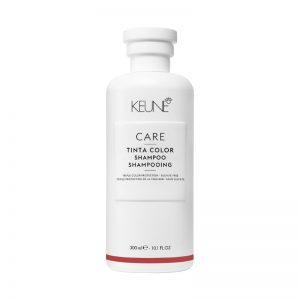 keune-tinta-color-shampoo-300ml