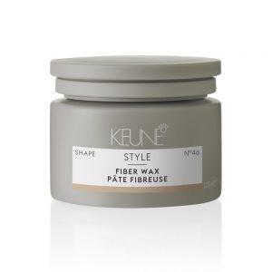 style-fiber-wax-keune