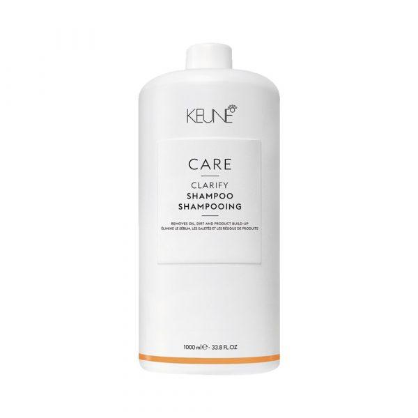 keune-clarify-shampoo-1000ml