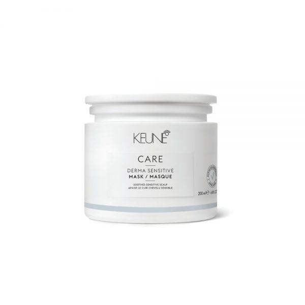 Keune-Care-Derma-Sensitive-Mask-200ml