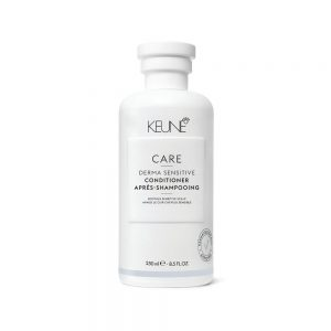 keune-care-derma-sensitive-conditioner